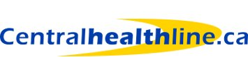 centralhealthline.ca – The source for health services in North York, York Region, Etobicoke and South Simcoe, Ontario
